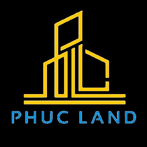 Địa Ốc Phúc Land